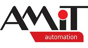 AMiT, spol. s r.o. skupina Automation