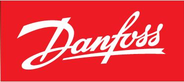 Danfoss s.r.o.