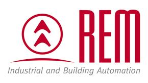 REM-Technik s.r.o.