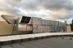 vzt-hostinne-strecha